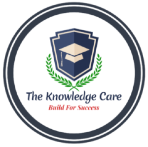 The knowledge Care